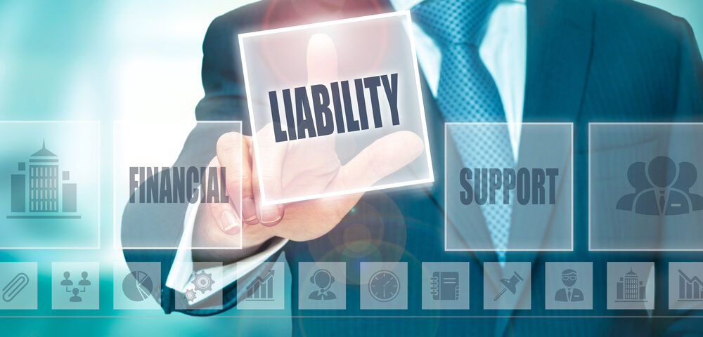 Liability of purchaser of Company assets for past liabilities