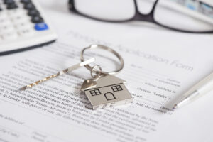 Lawyer's Role in Real Estate Transactions in Israel