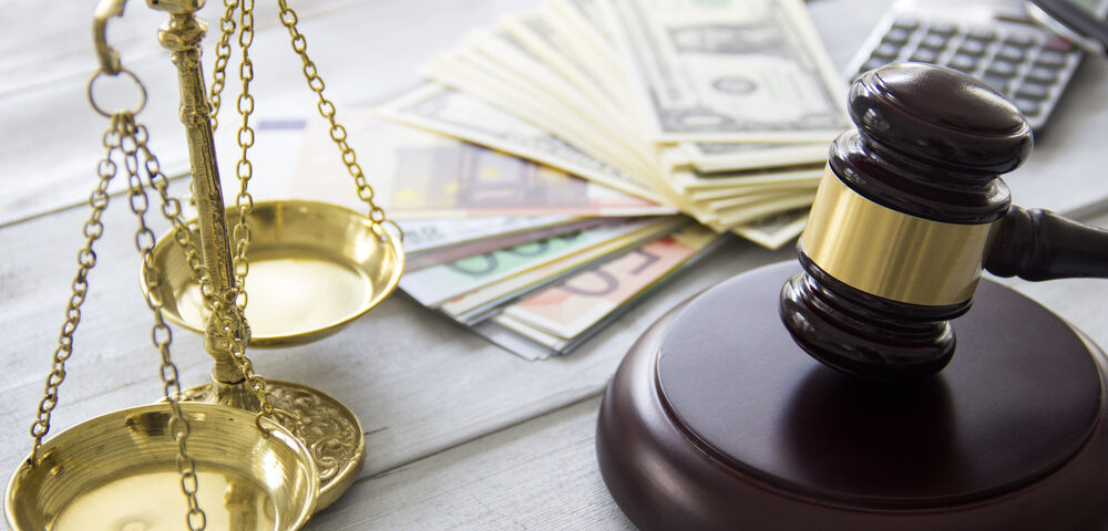 Cafe Ashdod published an article by Attorney Shira Porat Office of Afik & Co. on the good faith requirement in filing claims in the Labor Court
