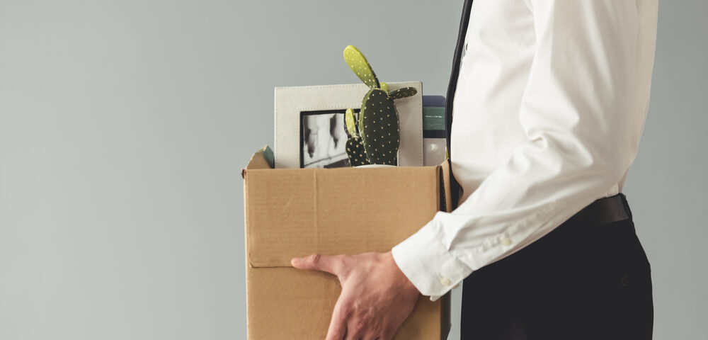 Civil search warrant against an employee suspected of stealing trade secrets