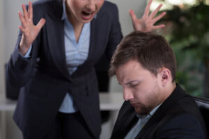 Failed to hold a hearing before terminating an employee? It might still be OK