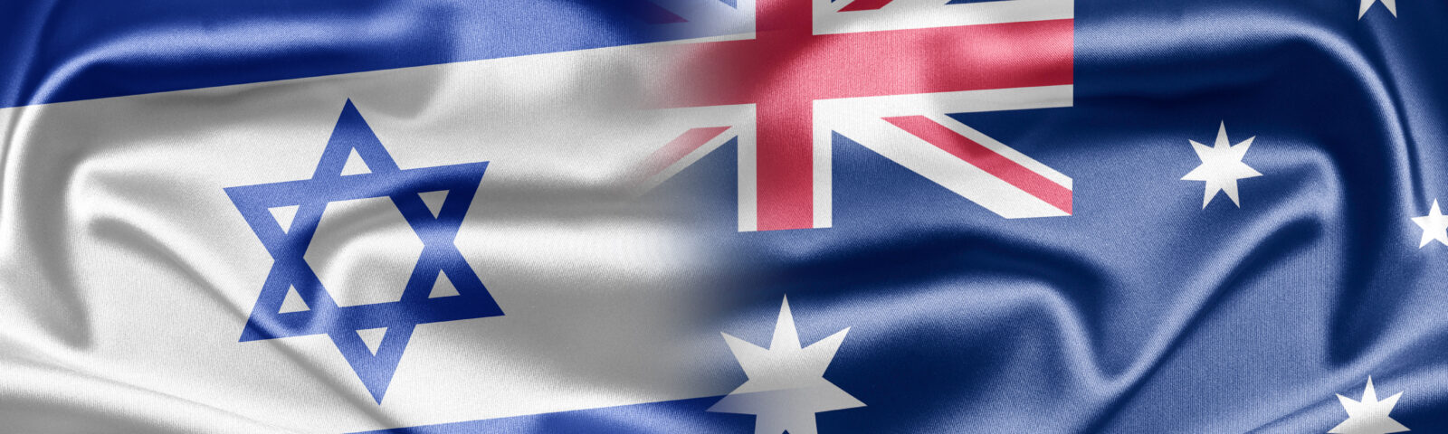 Israeli Companies Looking to Do Business in Australia – How to Structure Operations