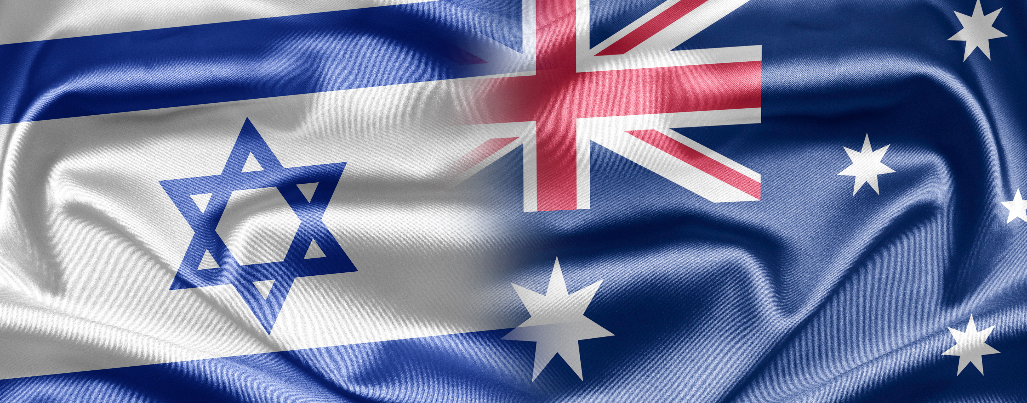 The new Australia-Israel tax treaty – major boost to trade and co-operation
