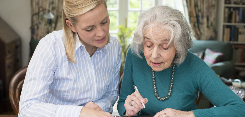 Lasting Power of Attorney– a Shield that Might Turn to a Double-Edged Sword