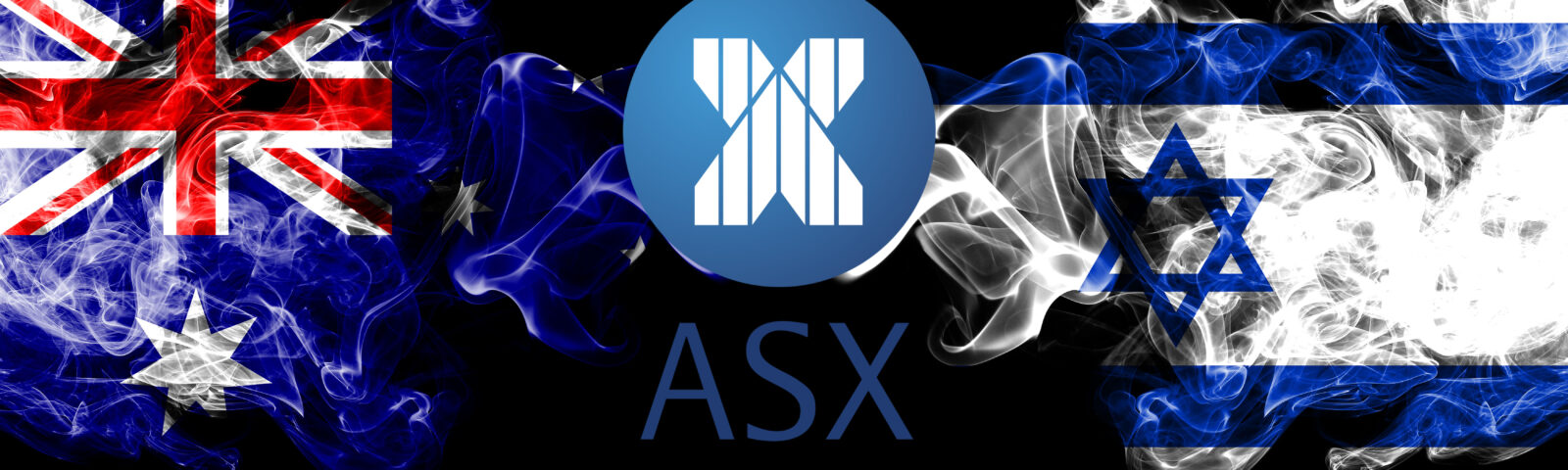 Looming deadline for ASX new corporate governance rules