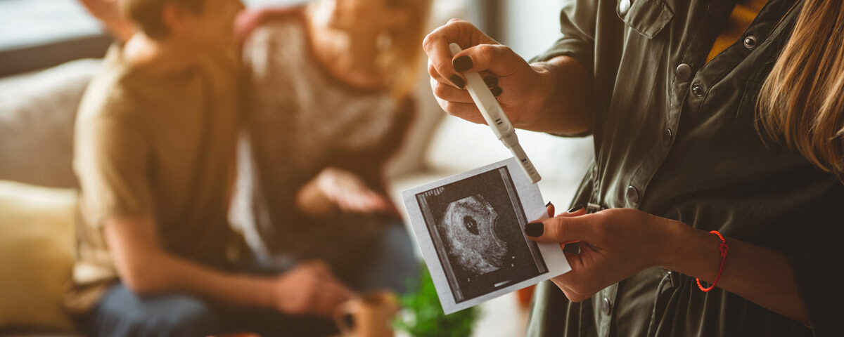 Parentage, Surrogacy and Adoption