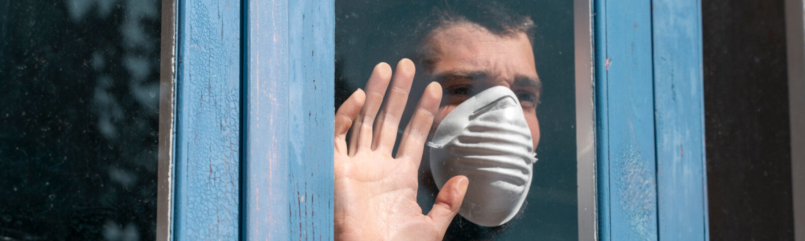 Employer's obligation due to quarantine orders under Covid-19